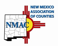 NMAC Treasurers' Affiliate Meeting @ Sagebrush Inn & Suites | Taos | New Mexico | United States